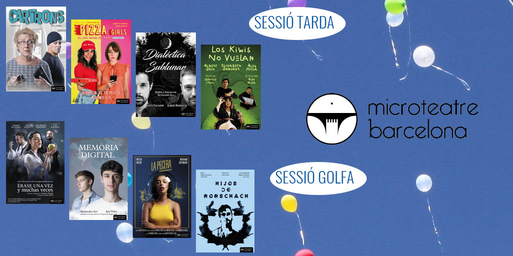 microteatre_barcelona_tw_oct