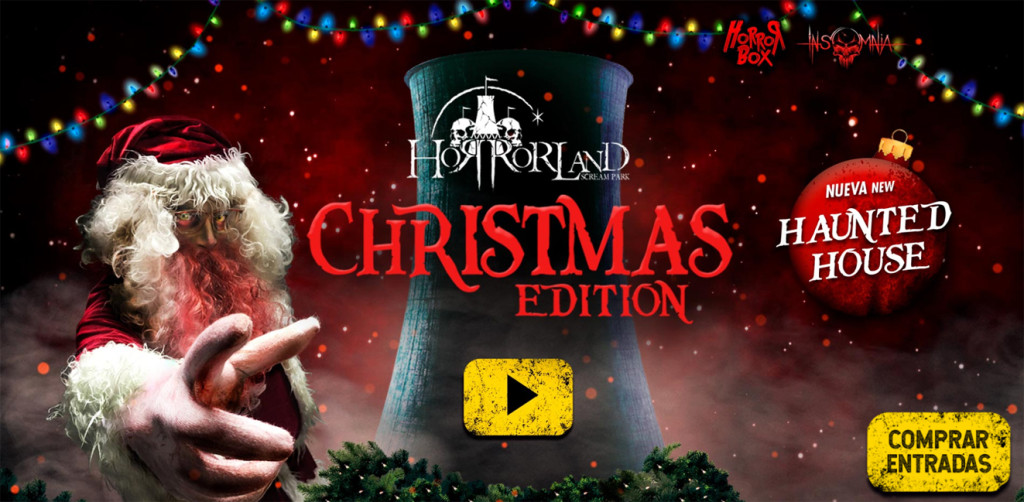 horrorland_christmans_edition_web