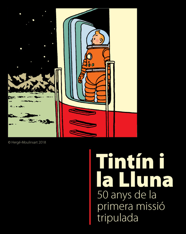 Tintin CAT ok vertical
