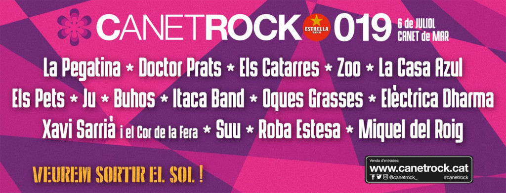 canet_rock_2019