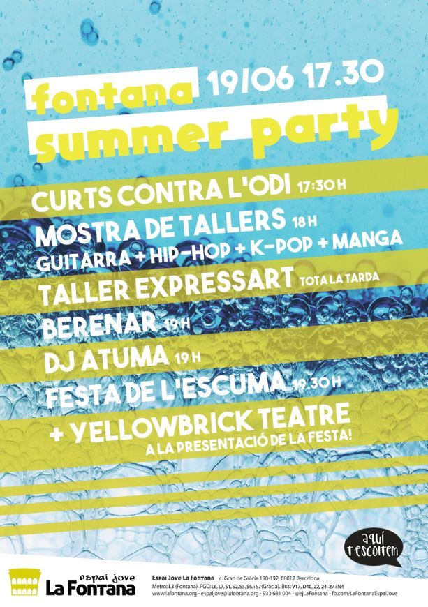 summer_party_cartell