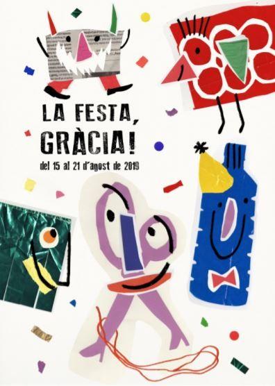 festa_major_de_gracia_2019_cartell_web
