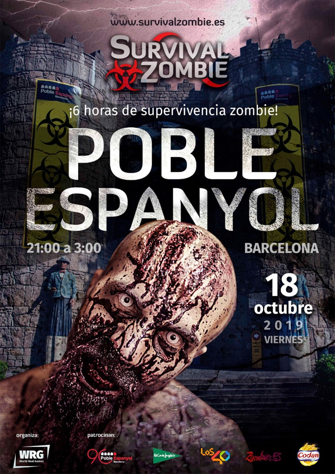 survival_zombie_cartell