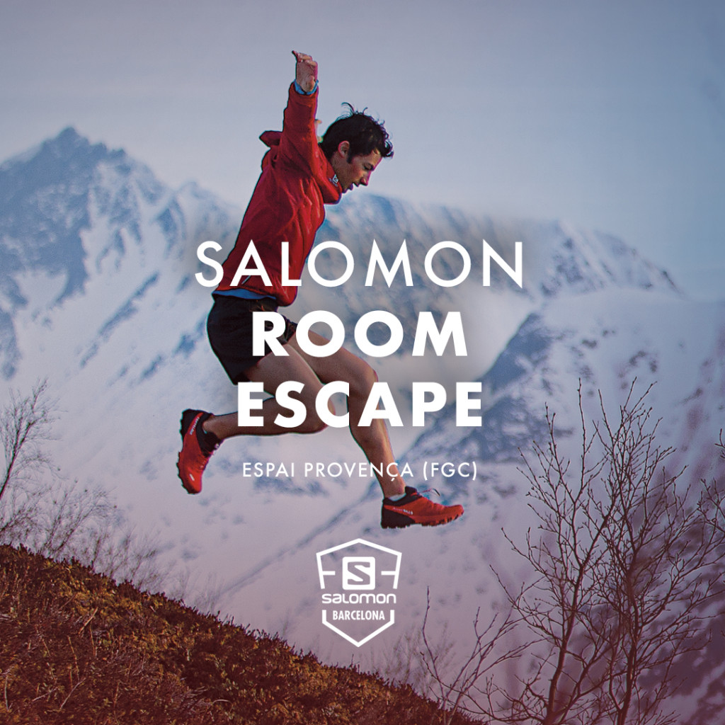 salomon_escape_room