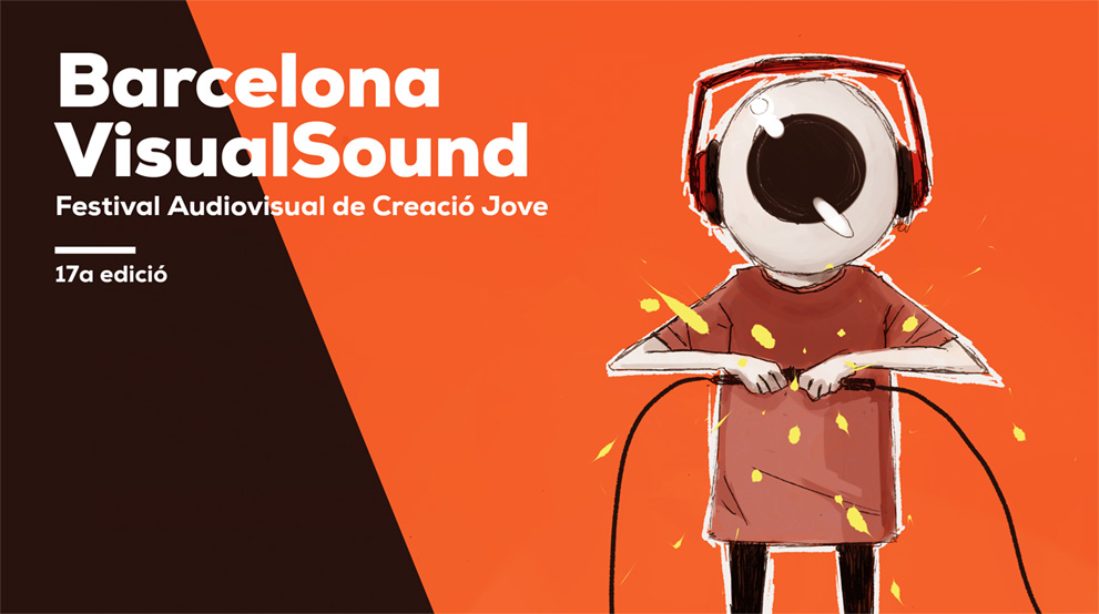 bcn visual sound_2020