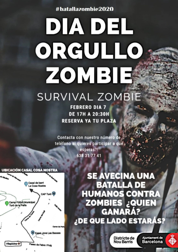 orgull_zombie_cartell