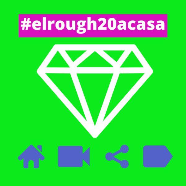 rough_a_casa