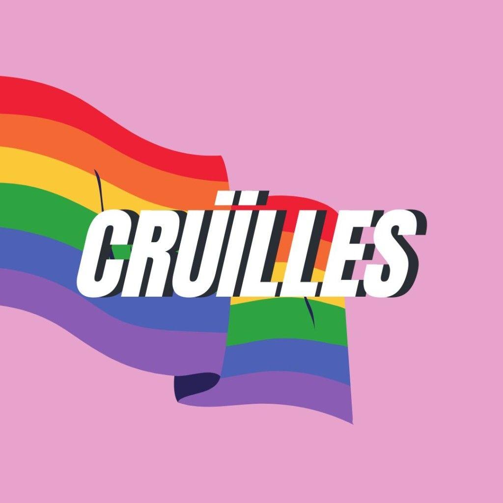 cruilles_cjas