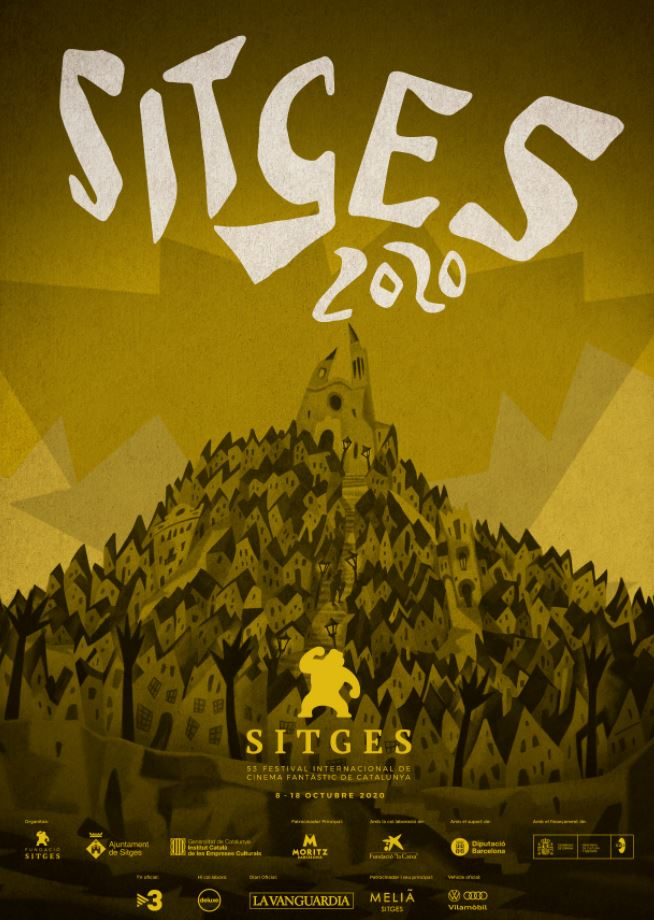 festival_SITGES_2020_cartell