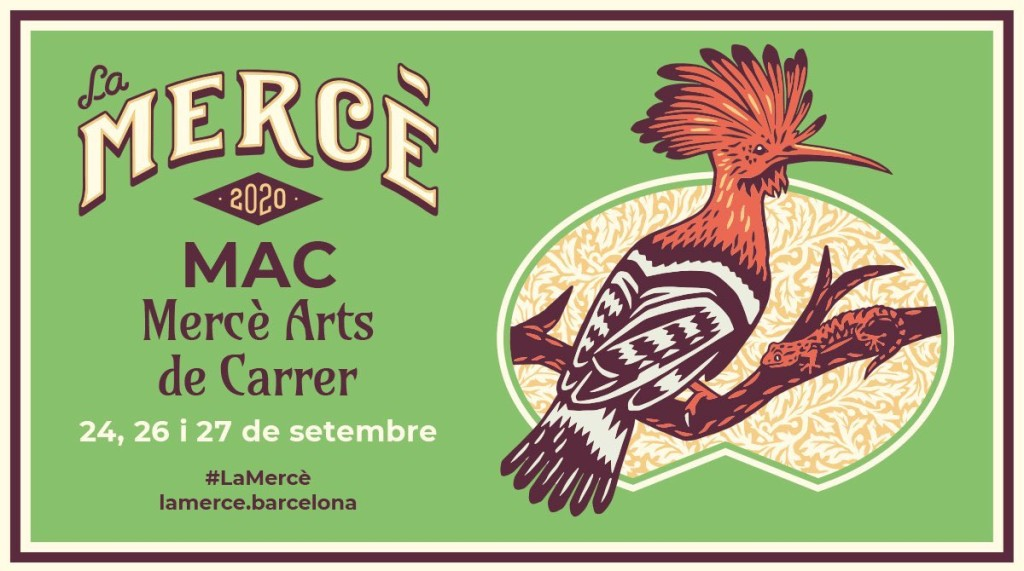 mac festival_merce 2020