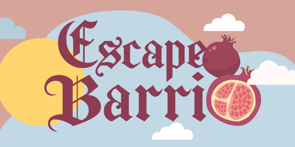 escape_barri