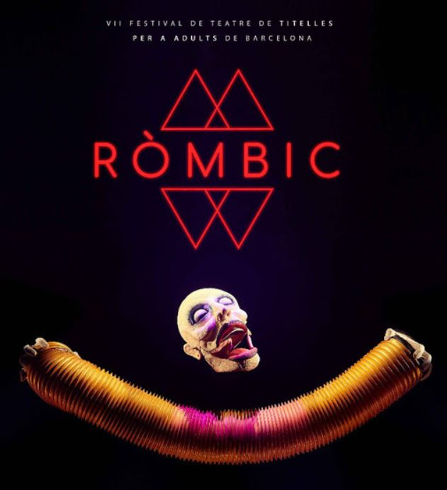 rombic_2021_cartell