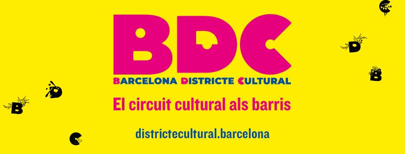 barcelona_districte_cultural