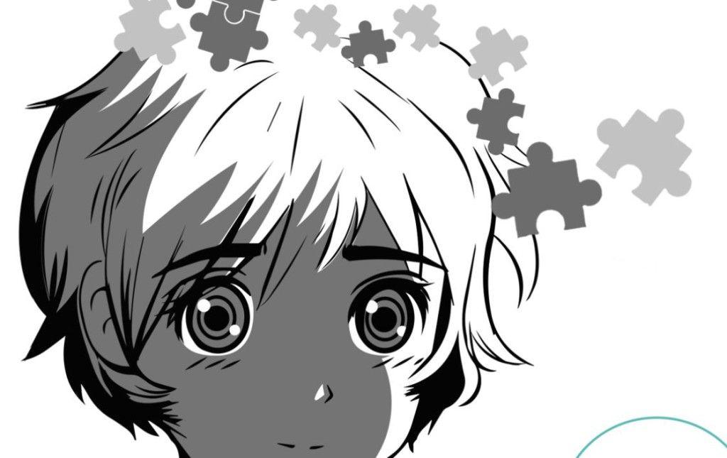expo_manga_web