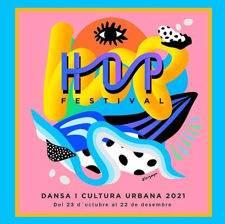 hop_festival_2021